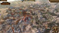 Total War: Warhammer - Screenshots - Bild 21