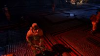 InSomnia - Screenshots - Bild 37