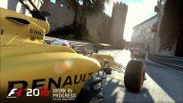 F1 2016 - Screenshots - Bild 2