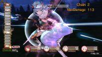 Atelier Sophie: The Alchemist of the Mysterious Book - Screenshots - Bild 32