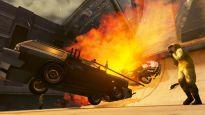 Carmageddon: Max Damage - Screenshots - Bild 2