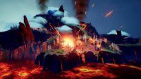Valhalla Hills - DLC: Feuerberge - Screenshots - Bild 4
