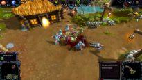 Dungeons 2 - Screenshots - Bild 1