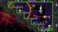 Super Mutant Alien Assault - Screenshots - Bild 6