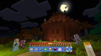 Minecraft Wii U Edition - Screenshots - Bild 4