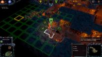 Dungeons 2 - Screenshots - Bild 3