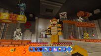 Minecraft Wii U Edition - Screenshots - Bild 14