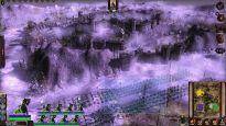 Kingdom Wars 2: Battles - Screenshots - Bild 9