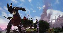 Shadow of the Beast - Screenshots - Bild 4