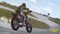 Valentino Rossi: The Game - Screenshots - Bild 11
