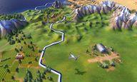 Sid Meier's Civilization VI - Screenshots - Bild 2