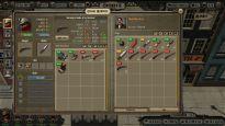 Bounty Train - Screenshots - Bild 1