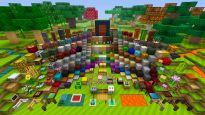 Minecraft Wii U Edition - Screenshots - Bild 16