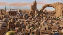 Star Wars RTS - Screenshots - Bild 7