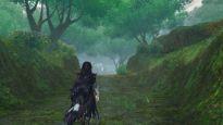 Tales of Berseria - Screenshots - Bild 37
