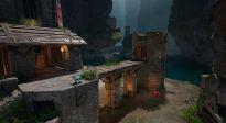 Unreal Tournament - Screenshots - Bild 6