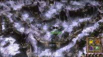 Kingdom Wars 2: Battles - Screenshots - Bild 1