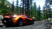 Speed Elixir - Screenshots - Bild 3