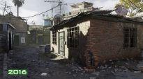 Call of Duty: Modern Warfare Remastered - Screenshots - Bild 4