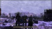 Kingdom Wars 2: Battles - Screenshots - Bild 3