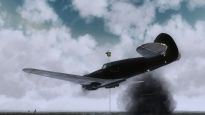 Flying Tigers: Shadows Over China - Screenshots - Bild 12