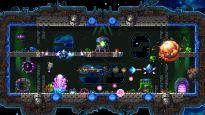 Super Mutant Alien Assault - Screenshots - Bild 8