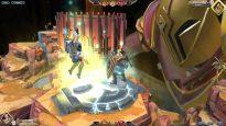Chronicle: Legenden von RuneScape - Screenshots - Bild 9
