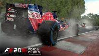 F1 2016 - Screenshots - Bild 10