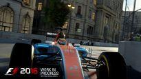 F1 2016 - Screenshots - Bild 4