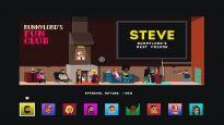 Not a Hero: Super Snazzy Edition - Screenshots - Bild 4