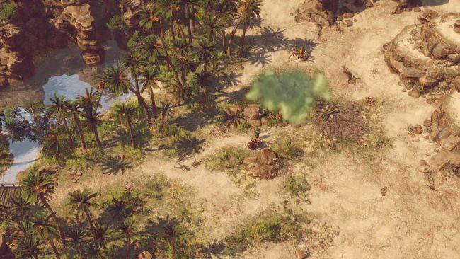 SpellForce 3 - Screenshots - Bild 9