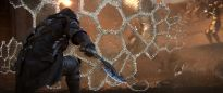 Kingsglaive: Final Fantasy XV - Artworks - Bild 5