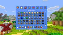 Minecraft Wii U Edition - Screenshots - Bild 15