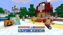 Minecraft Wii U Edition - Screenshots - Bild 7