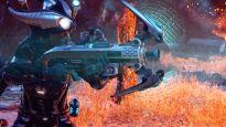 XCOM 2 - DLC: Alien Hunters - Screenshots - Bild 5
