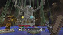 Minecraft - Screenshots - Bild 1