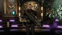 XCOM 2 - DLC: Alien Hunters - Screenshots - Bild 7