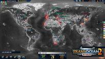 TransOcean 2: Rivals - Screenshots - Bild 11