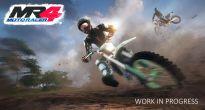 Moto Racer 4 - Screenshots - Bild 1