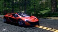 Speed Elixir - Screenshots - Bild 1