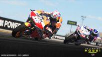 Valentino Rossi: The Game - Screenshots - Bild 14