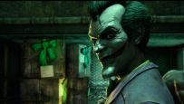Batman: Return to Arkham - Screenshots - Bild 12