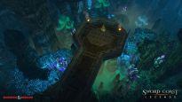 Sword Coast Legends - DLC: Rage of Demons - Screenshots - Bild 7