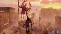 XCOM 2 - DLC: Alien Hunters - Screenshots - Bild 6