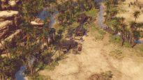 SpellForce 3 - Screenshots - Bild 8