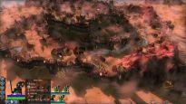 Kingdom Wars 2: Battles - Screenshots - Bild 4