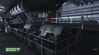 Call of Duty: Modern Warfare Remastered - Screenshots - Bild 7