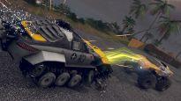 Carmageddon: Max Damage - Screenshots - Bild 5