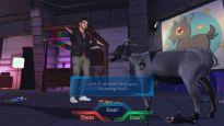 Goat Simulator - DLC: Waste of Space - Screenshots - Bild 4