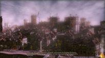 Kingdom Wars 2: Battles - Screenshots - Bild 10